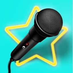 Karaoky - free karaoke for Youtube: sing & record!