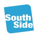 Southside Attendance App