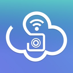 WeatherScope - Live Streaming Video Chat Message