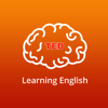 Improve English with TED talk videos
