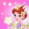 幼儿英语早教-儿童流利说英语口语动画