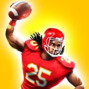 Football Unleashed