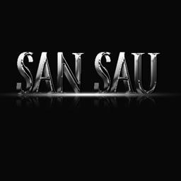 Mantis San Sau kung fu