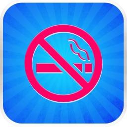 iQuit Smoking