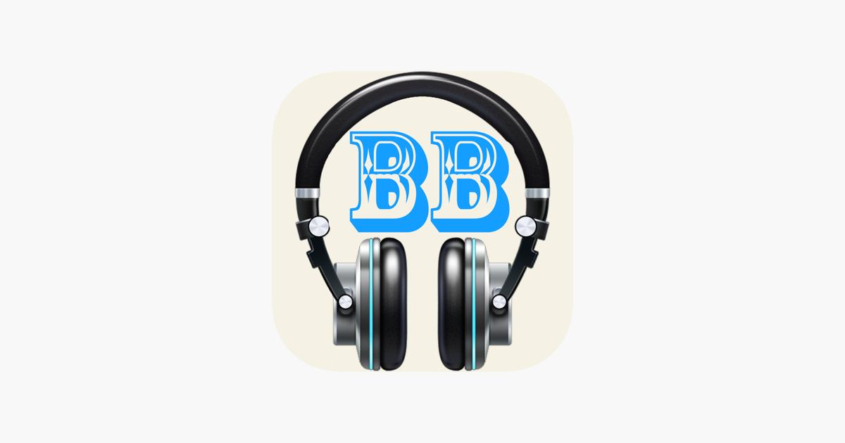 Radio Barbados - Radio BB on the App Store