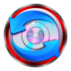 视频转换 + DVD转换 DVD Ripper Video Converter Lite for mac