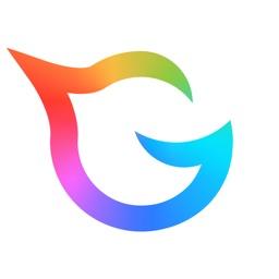 Goabird: English to Spanish translator