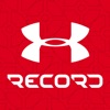 Record by Under Armour, connects with UA HealthBox Reviews
