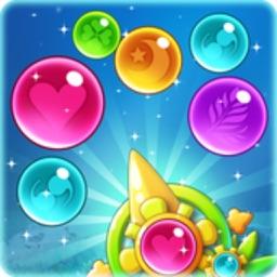Bubble Journey 2017 : The New Bubble Blast