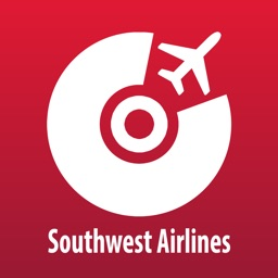 Air Tracker For Southwest Airlines Pro