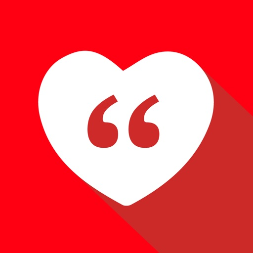 Love Phrases - Quotes about Love every day