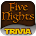 Trivia For Five Nights At Freddy's Hack Online Generator