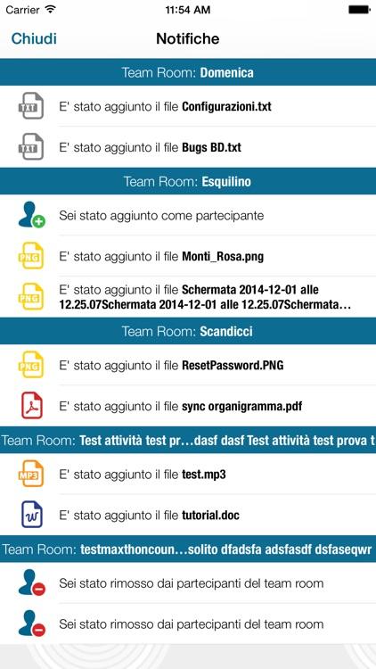 BlueDrive screenshot-3