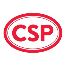 CSP Magazine HD