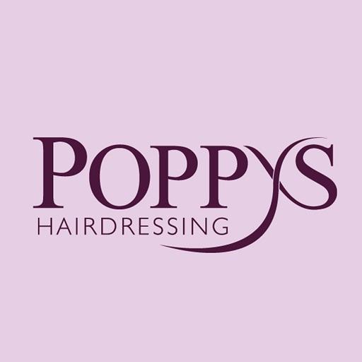 Poppys Hairdressing