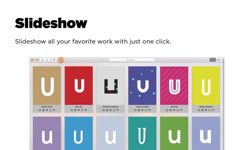 Ufish IN скриншот программы 5