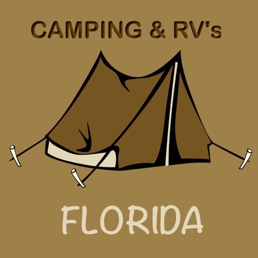 Florida – Campgrounds & RV Parks