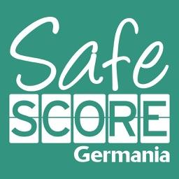 SafeScore™ - Drive safe and earn rewards