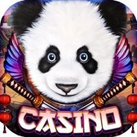Codes for Bravo Panda Slot Machine – New Slot Machines games Hack