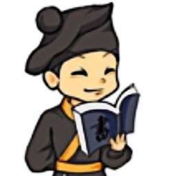 书僮 - 随时阅读和管理你的电子书