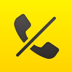 Nomorobo – Robocall Blocking app