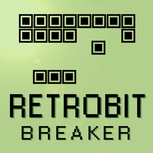 Breaker (Retrobit)