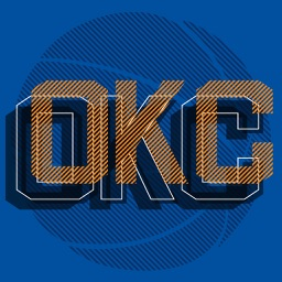 Oklahoma Basketball Louder Rewards