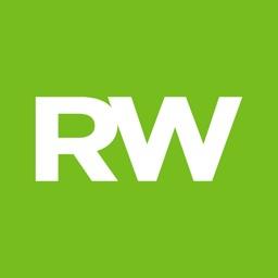 Ratchet+Wrench - RW To Go