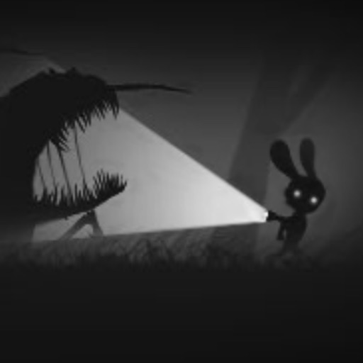 Night Terror: Run Away From Monsters