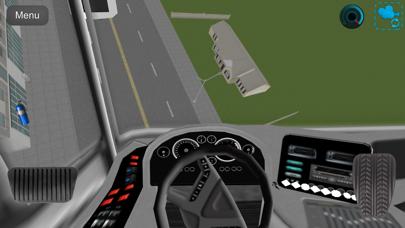 点击获取Extreme Bus Stunt