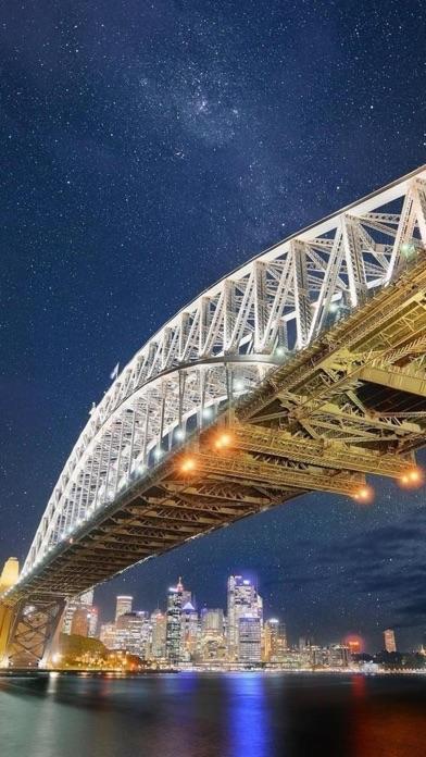 オーストラリアのおすすめ画像3