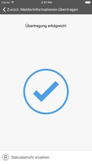 u200eei electronics audiolink im app store