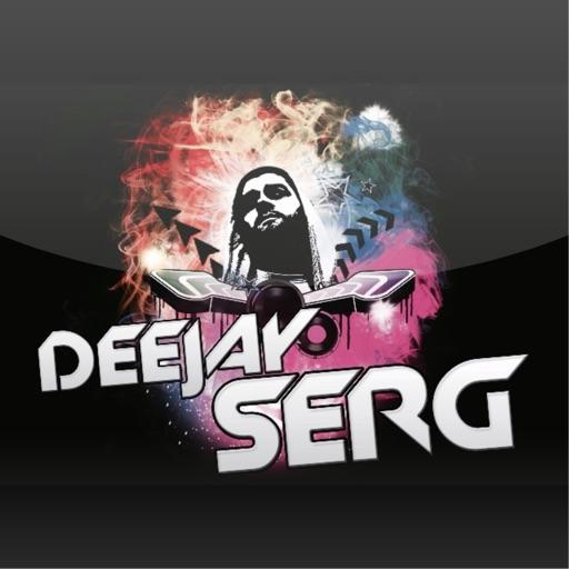 DEEJAY SERG