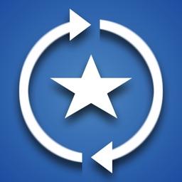 Favorite Conversions - Currency & Unit Converter