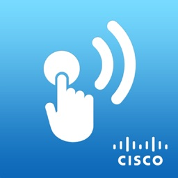 Cisco Instant Connect 4.10(2)