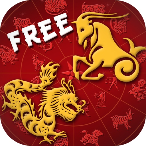 HoroZodiac - Free Daily Horoscope & Chinese Zodiac