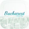 Bucharest, Romania - Offline Guide -