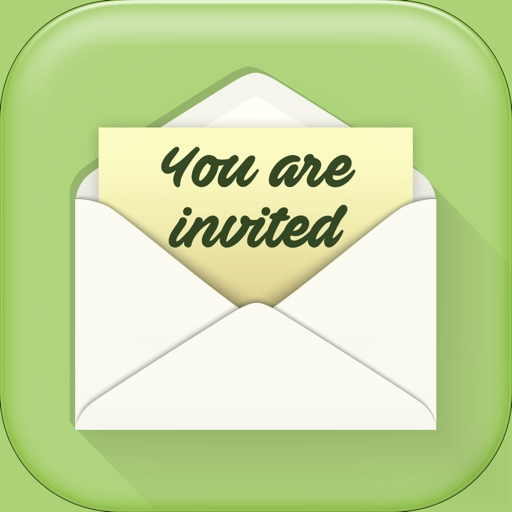 Best eCards and Invitations