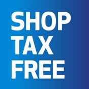 Global Blue - Shop Tax Free
