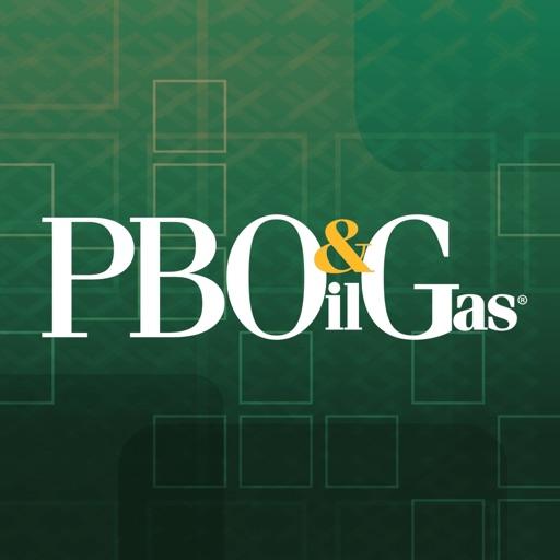 Permian Basin Oil and Gas Magazine