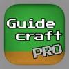 Guidecraft Pro - Furniture, Seeds.. for Minecraft