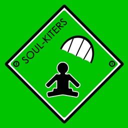 Soulkiters
