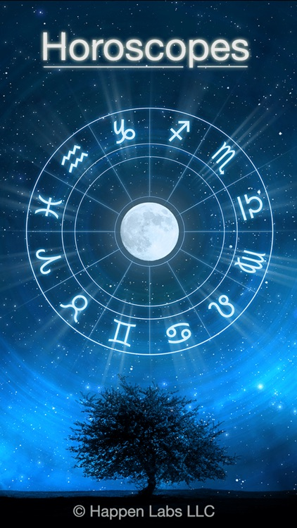 Daily Horoscopes - Astrology for Your Zodiac Signs