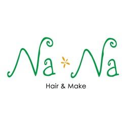 Hair&make NaNa