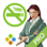 Stop Tobacco Mobile Trainer Pro. Quit Smoking App