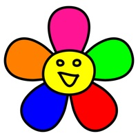 Codes for My Coloring Book Free Hack