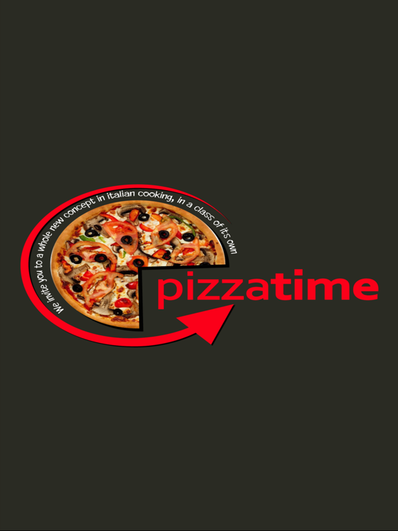 Pizza Time Middlesbrough Apps 148apps
