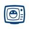 App Icon for Xem Clip Xôn Xao App in Belgium IOS App Store