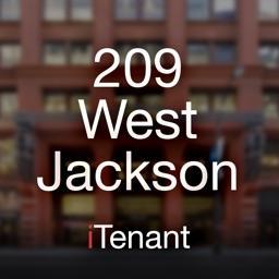 209 West Jackson