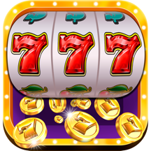 Vegas Dollar Slots: Reel Slot Machine Casino Games